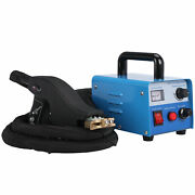 400w Tire Regroover Car Tire Truck Tire Rubber Tyres Blade Iron Grooving 110v