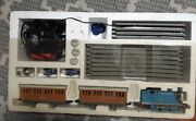 Lionel Thomas And Friends O-gauge Electric Train Set 2006