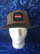 Innovation Makita Tools Since 1915 Distressed With Fading Baseball Cap Hat