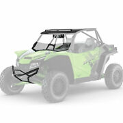 Arctic Cat 2436-496 Textron Off Road Decked-out Upgrade Kit 2018-2019 Wildcat Xx