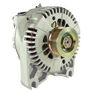 Alternator For Ford Crown Victoria 2001-2002 Lincoln Aviator 2003-2004 Afd0052