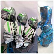 Epic Speed Tour-ad Hard Classy Miura Giken Wedge Dance With Dragon Caddy Bag