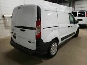 Automatic Transmission 2.5l From 09/24/14 Fits 15 Transit Connect 1993041