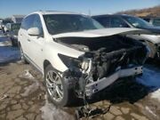 Battery Lithium Ion Battery Pack Fits 14 Infiniti Qx60 1934668-1
