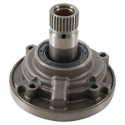 New Transmission Charge Pump For Case/ih 580se 584c Indust/const 137093a1