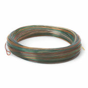 Cortland 444 Classic Small Game Intermediate Fly Line Weight Forward
