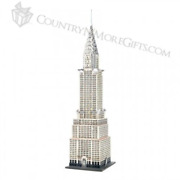 The Chrysler Building Department 56 Christmas In The City Dept New 4030342 Cic
