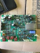 Miller 276638 Circuit Card Assembly Control Pc Board With Program Xmt 350 Forpar