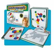 Magnetic Supermind Magnetic Edition