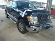 12 13 14 Ford F150 Rear Axle Assembly 4165262