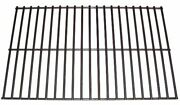 Music City Metals 93301 Steel Wire Rock Grate Replacement For Select Gas Gril...
