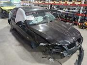 2009 Bmw 328i 6-speed Manual Rear Wheel Drive Transmission With 79k Miles