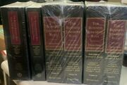 The Business Judgement Rule Fiduciary Duties Of Corp Directors 6th Ed Full Set