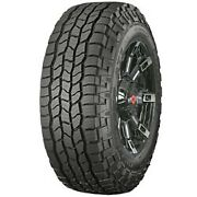 4 New 35x12.50r20/12 Cooper Discoverer At3 Xlt 12 Ply Tire 35125020