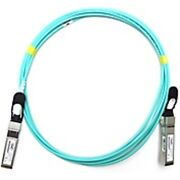 Approved Memory Sfp-25g-aoc3m-amc Sfp28 Network Cable - 9.84 Ft Sfp28 Network...