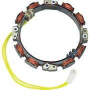 New Db Electrical 340-22042 Stator For Briggs And Stratton Various 691064 696458