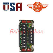 332-5772a1 Cdi Switch Box Power Pack Fits Mercury Outboard 18-5881 332-5772a3 Us