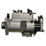 New Injection Pump For Massey Ferguson Tractor 1080 1085 285 298 698