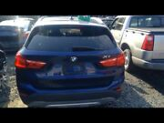 No Shipping Trunk/hatch/tailgate Privacy Tint Glass Camera Fits 16-18 Bmw X1 9