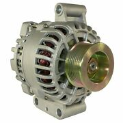 Alternator For 220 Amp 6.0l Ford F250 F350 Truck2005-2007 And F450 Ho-8479-220