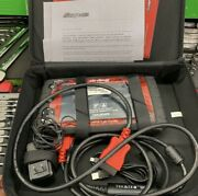 Snap On Solus Legend Scan Tool