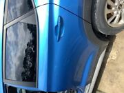 Driver Rear Side Door Electric Fits 16-18 Tucson Blue 4207547