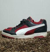 Genuine Takumi Collection Limited 150 Pairs Beast List No.pm75