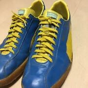 Contact Vintage Sneakers Eyes Made In West Germany List No.pm64