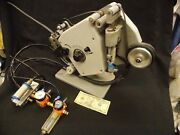 Ondal Industrial Wiring Harness Tape Winding Machine Wire Cable Taping German