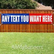 Record Store Now Open Advertising Vinyl Banner Sign Flag Many Sizes Usa