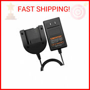 Shentec 1.2v-18v Ni-cd/ni-mh Battery Charger Compatible With Porter Cable Pc Andhellip