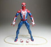 Marvel Legends Gamerverse Far From Home Spidey Spiderman Action Figure 6inch