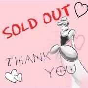 Sold Out Univer Pudding