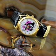 New Warner Brothers Pepe Le Pew Penelope Musical Watch In The Mood For Love