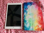 - Fire Hd 10 2019 Release - 10.1 - Tablet - 32gb - White Brand-euc