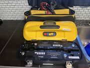 Vivax Metrotech Pipe Cable Locator Transmitter Vx200