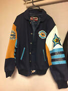 Nfl Varsity Jacket Super Rare Not Available In Japan