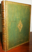 Bindings / Book Of Common Prayer And Adminiftration Of The Sacraments And Other