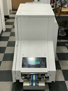 Canon Imagepress Two-knife Trimmer A1