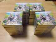 Pokemon Card Game Eevee Heroes 24box Unopened 720 Packs For 2 List No.ypb209