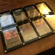 Mtg Double Masters Extended Rare Comp Japanese All Foil Power Of Will