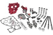 Feuling Race Series Camchest Kit Short Lifters Chain Reaper 594 Harley Tc 99-06