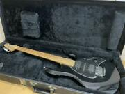 Below The Weekend Limited Price. Silhouette Music Man Silhouette List No.mg77