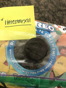 A Pair Of Mew Oreo Cookie Rare Limited Edition - New