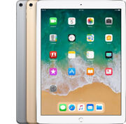 Apple Ipad Pro 12.9 Inch 2nd Gen - 64gb - All Colors - Wifi Only
