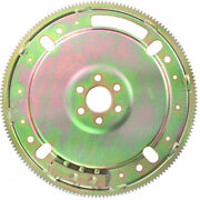 Auto Trans Flexplate|pioneer Parts Fra-214hd 12 Month 12,000 Mile Warranty