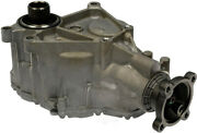 Dorman - Oe Solutions 600-239 Power Take Off Pto Assembly|fast Shipping