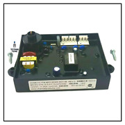 Dometic 91365 Atwood Water Heater Ignition Control Circuit Board W/ Fuse And Screw