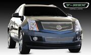 T-rex 56186 Upper Class Mesh Grille For 2010-2014 Cadillac Srx