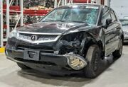 2008 Acura Rdx Turbo Automatic All Wheel Drive Transmission With 35k Miles